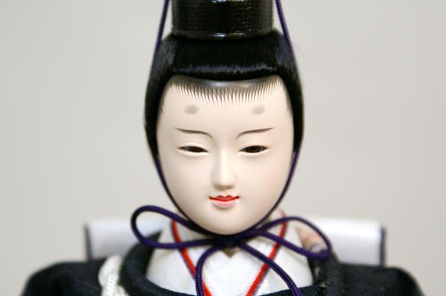 雛人形 久月 65867