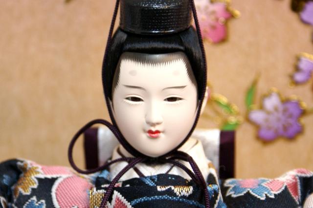 雛人形 久月 69783