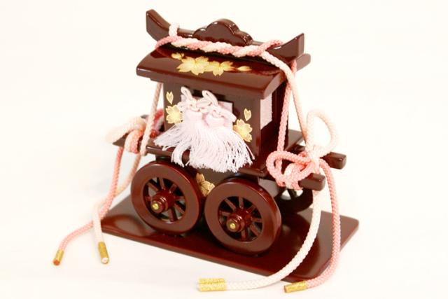 雛人形 久月 s-29231