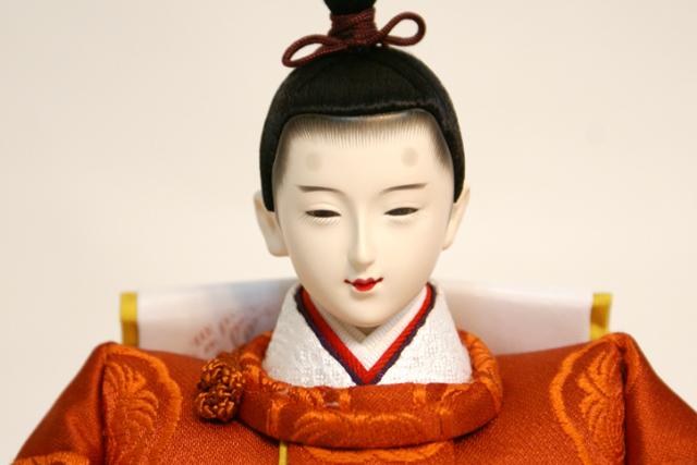 雛人形 久月 s-30163