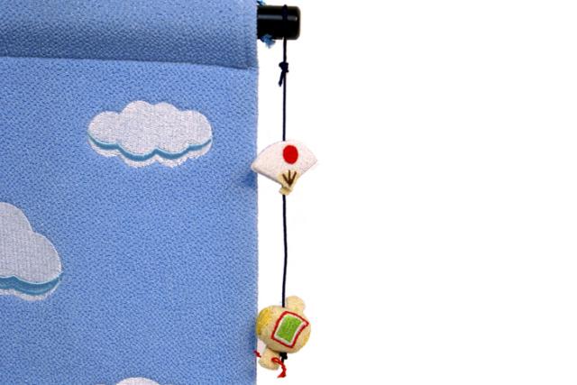 五月人形,吊るし,tak-04