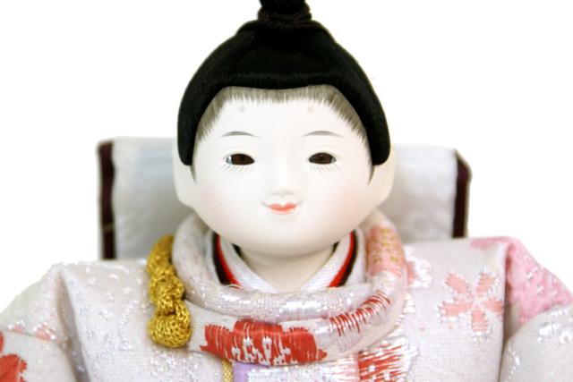 雛人形 三段 46a-18