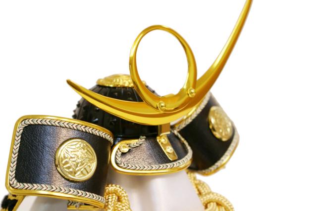 五月人形 吉徳 538-707