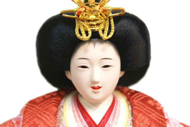 雛人形 久月 605-260