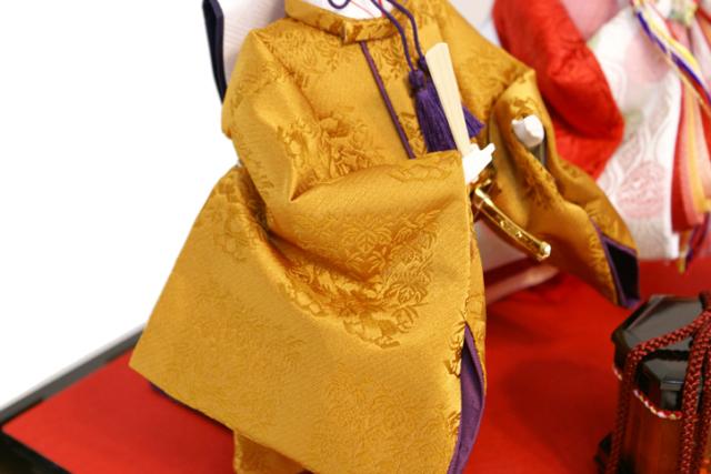 雛人形 久月 65728