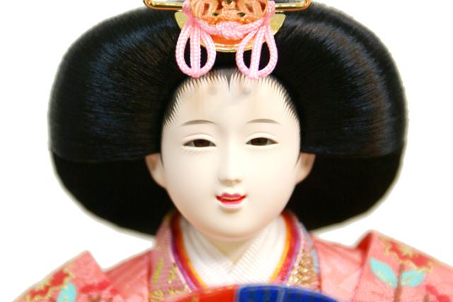 雛人形 久月 65911