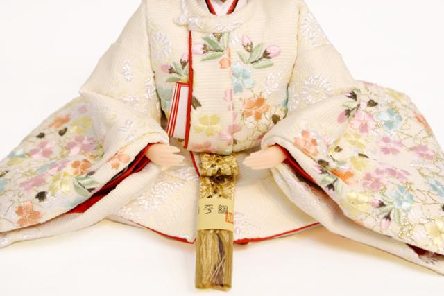 久月,タカラトミー,リカちゃん,雛人形,ri-2719
