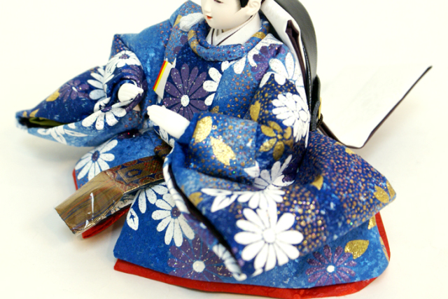 雛人形 久月 S-31177