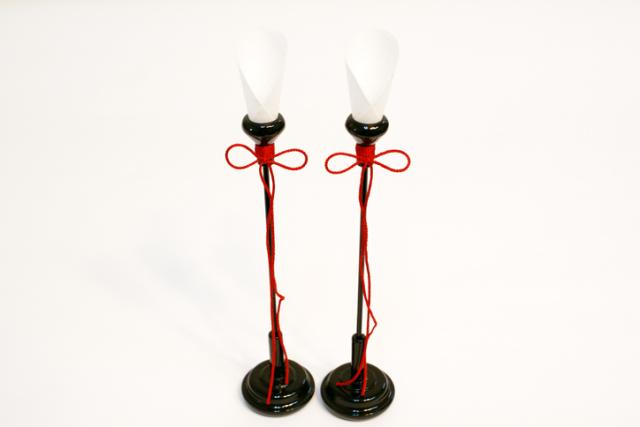 雛人形 久月 s-32105
