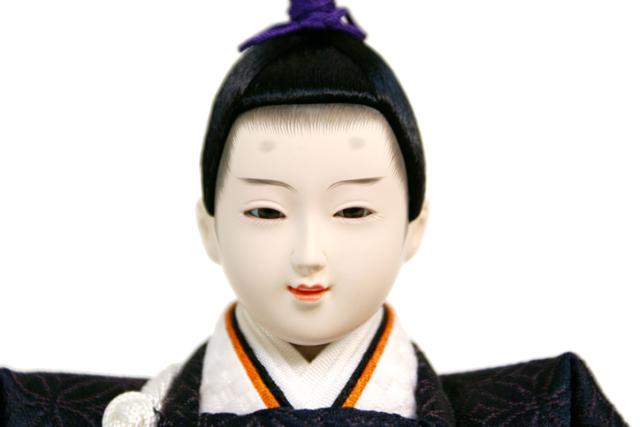 雛人形 久月 s-32162