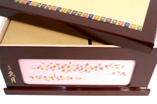雛人形 久月 S-32178