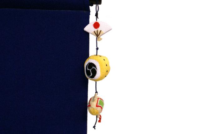 五月人形,吊るし,tak-05